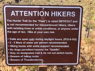 attentionhikers